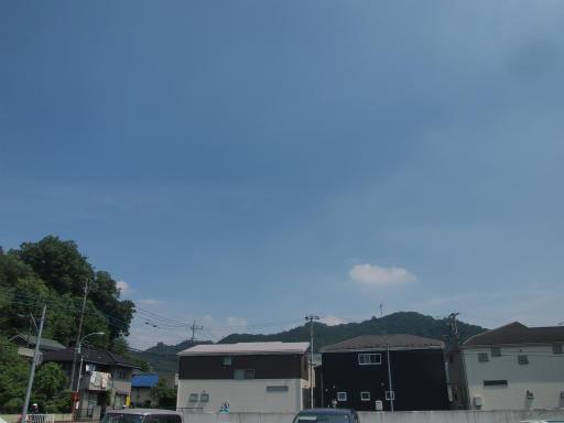 20150726・御岳山空10