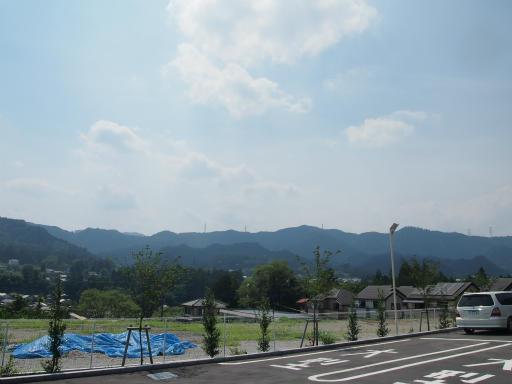 20150726・御岳山空09