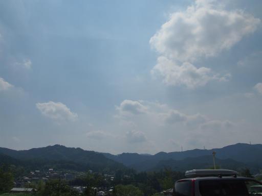 20150726・御岳山空08