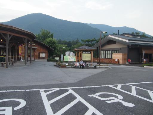 20150726・御岳山空23