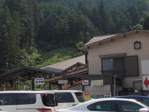 20150726・御岳山1-03