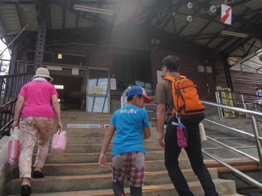 20150726・御岳山1-16
