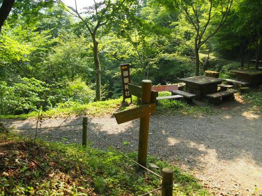 20150726・御岳山2-03