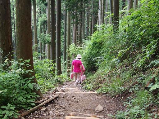 20150726・御岳山2-13