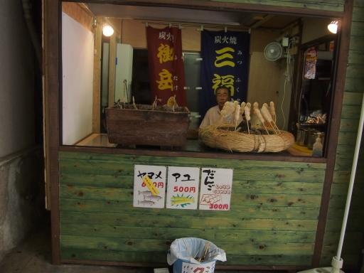 20150726・御岳山ネオン03