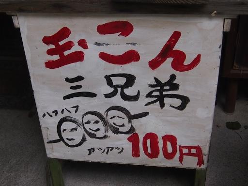 20150726・御岳山ネオン13