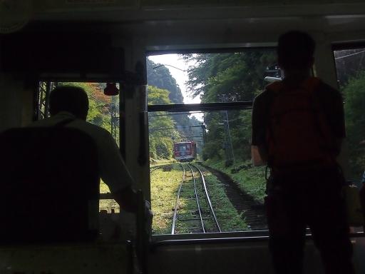 20150726・御岳山鉄写08