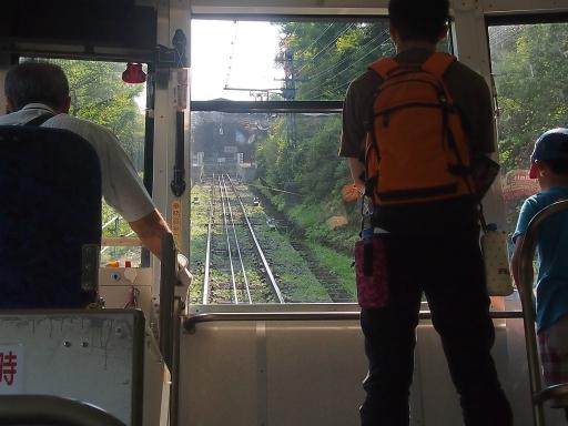 20150726・御岳山鉄写10