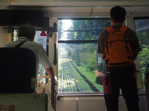 20150726・御岳山鉄写09