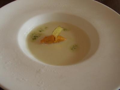 スープ0001