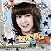 Punch_20150722214240e43.jpg