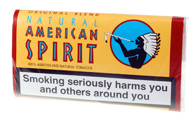natural american spirit_original