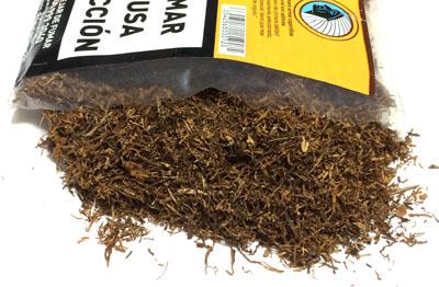 NATURAL_PURO_ARGENTINO, RYO TOBACCO TABACO アルゼンチンのシャグ 手巻きタバコ