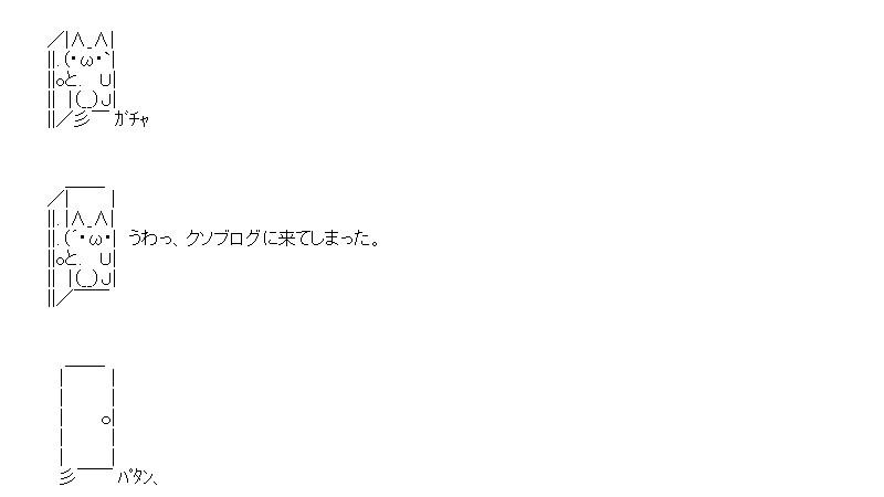 aa_20150605_05.jpg