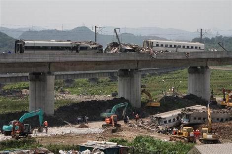 20150630_中国新幹線死亡事故2011年7月(470x312)