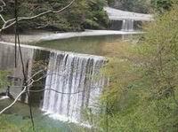 蔵川 水難 事故 玄