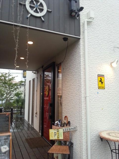 20150704-入口