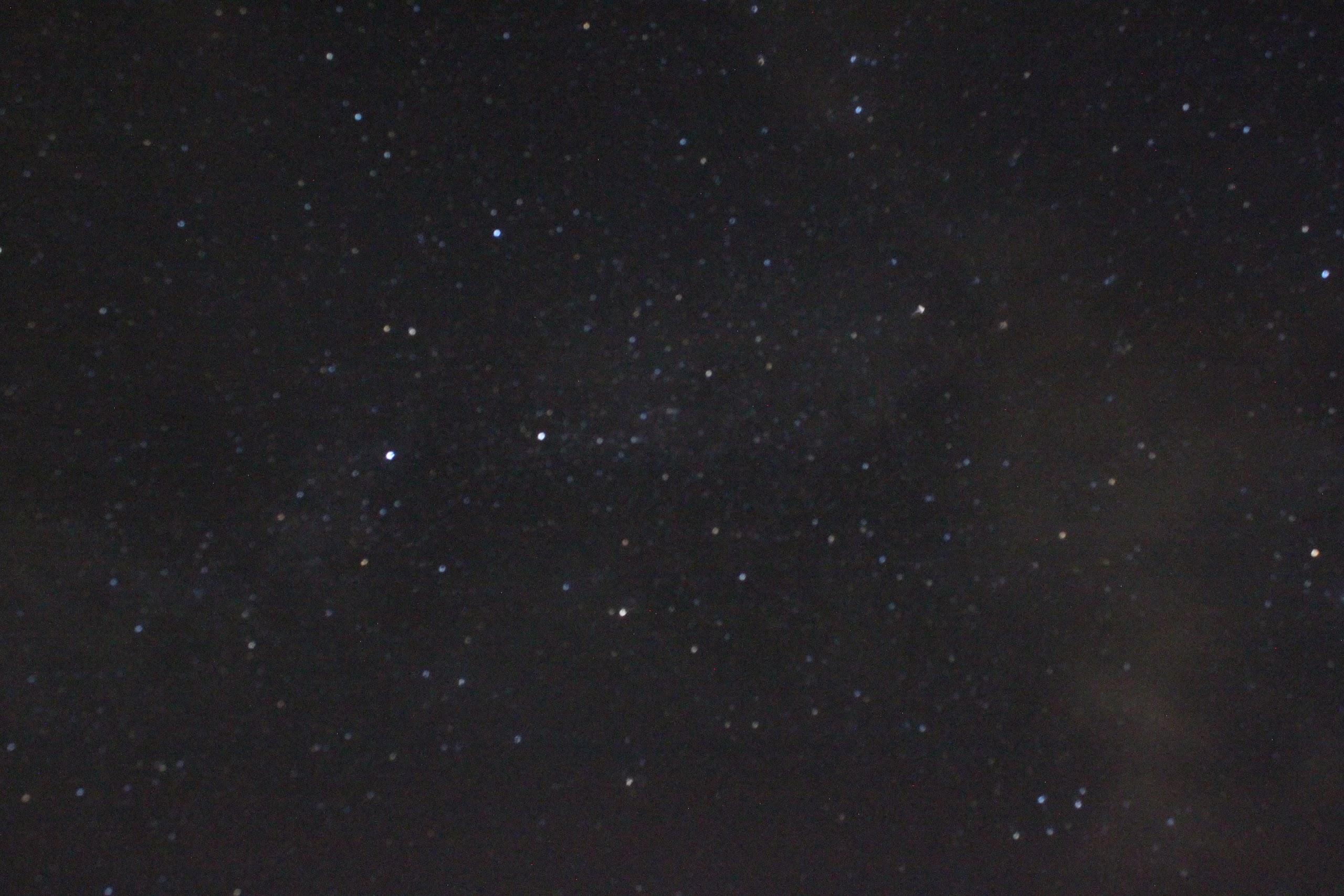 満天の星2Or8nx_JSbdquOqARJewAWb-JONfH1_nHFuIAT8JqiE3k6_2Z02h9WcqWE4BuMTS24R0IyYF=w2560-h2560-rw