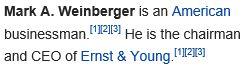 wikiMark Weinberger1