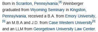 wikiMark Weinberger2