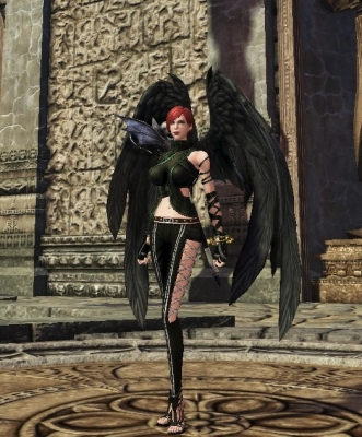 DragonsProphet_20150807_095840.jpg