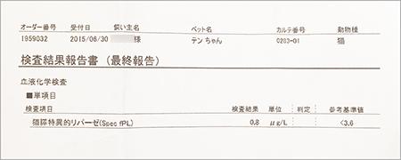 blog_000005799.jpg