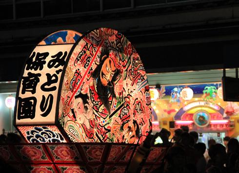 弘前ねぷた2015(1)-7
