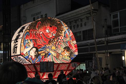 弘前ねぷた2015(1)-9