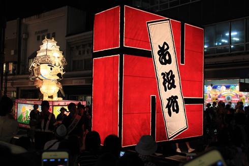 弘前ねぷた2015(1)-10