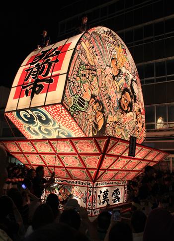 弘前ねぷた2015(1)-12