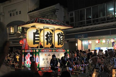 弘前ねぷた2015(1)-15