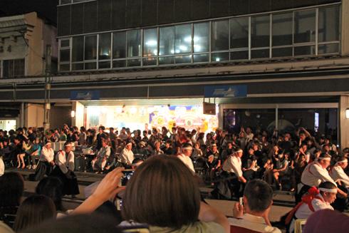 弘前ねぷた2015(1)-16