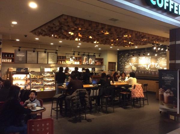 150105-Starbucks.jpg