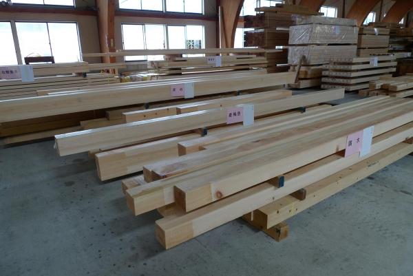 150806-木材検査
