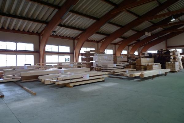 150806-木材検査03-養老の家