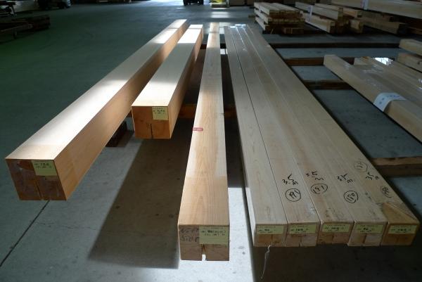 150806-木材検査02-養老の家