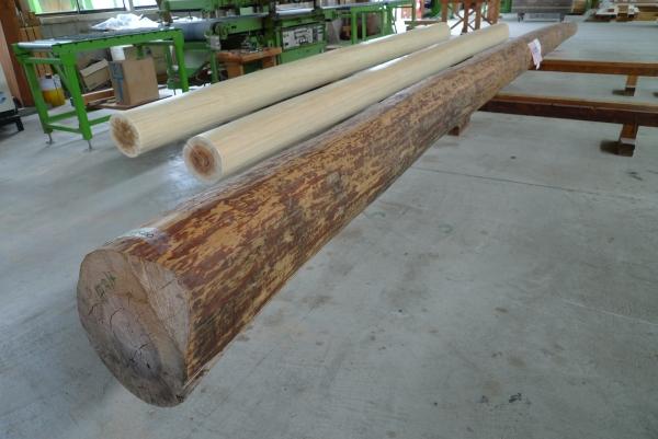 150806-木材検査05-養老の家
