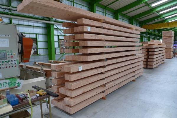 150806-木材検査06-養老の家