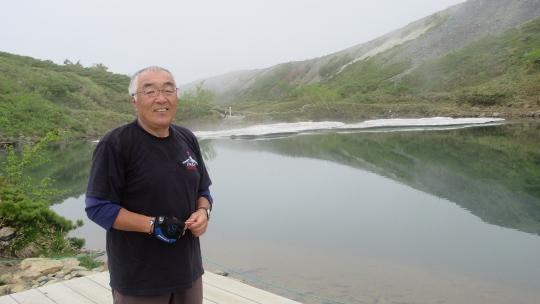 7月2日唐松岳登山記録 (5) (540x304)