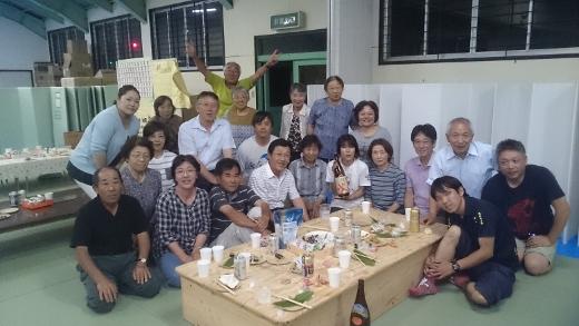 7月12日お別れ会 (520x293)