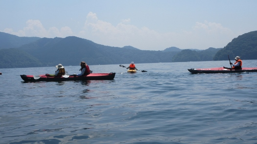 8月2日野尻湖カヌー (2) (525x295)