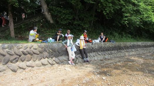 8月2日野尻湖カヌー (4) (525x295)