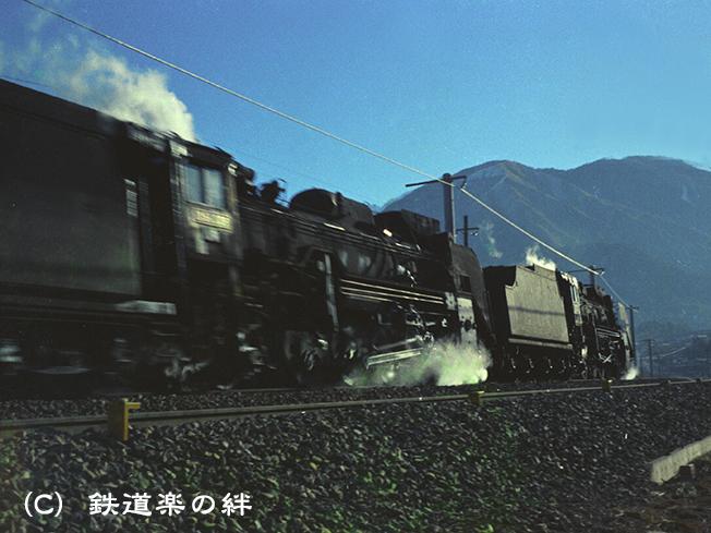 730114上松2N
