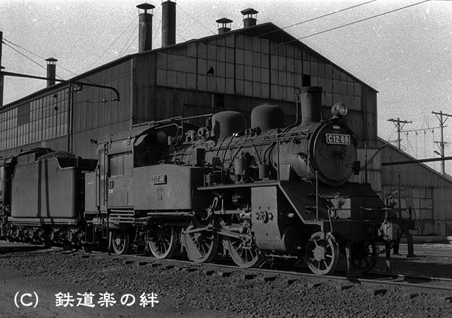 730114中津川2