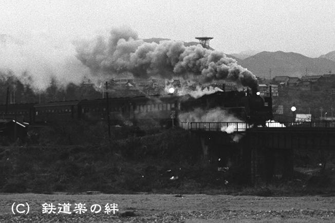 730115亀山1-1