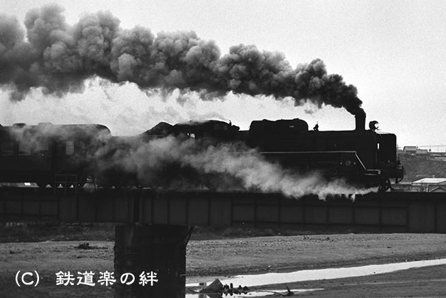 730115亀山1-2