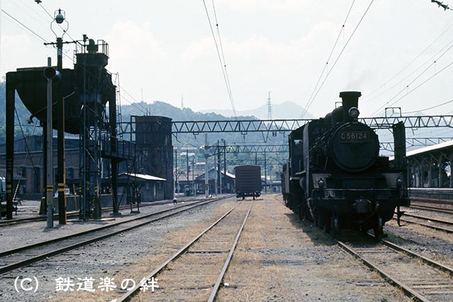740808木曽福島2