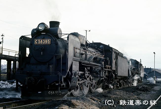 750321網走機関区8