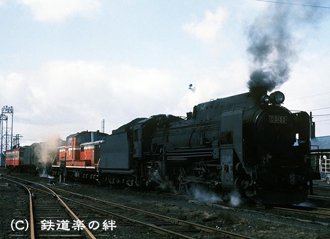 750323苫小牧ヤード2