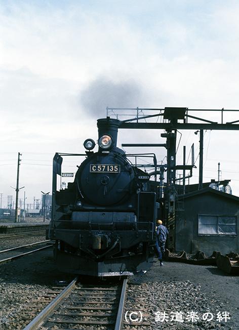 750323苫小牧駅1